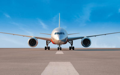 Bag a Bargain with Jetstar